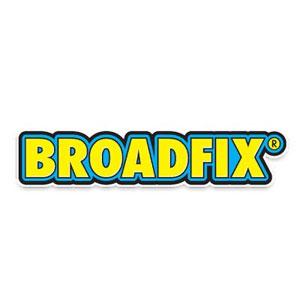 Broadfix®