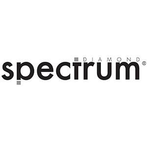OX Spectrum