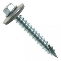 Sheet to Timber Screws