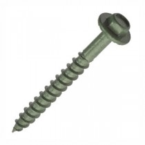 Timber Screws