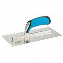 Tiling & Plastering Tools