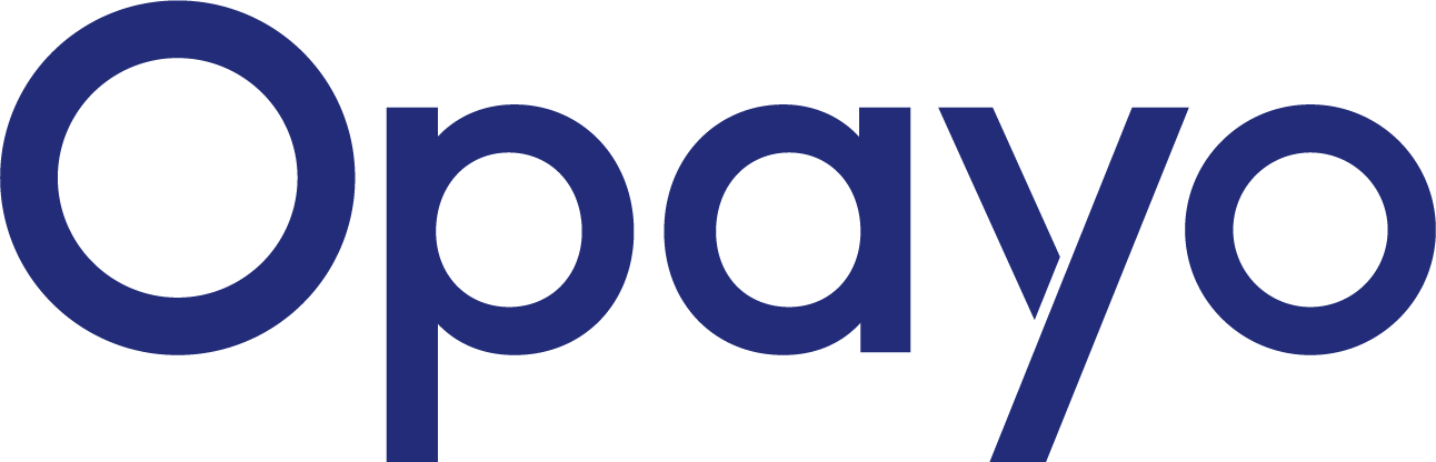 Opayo (formerly known as Sage Pay)
