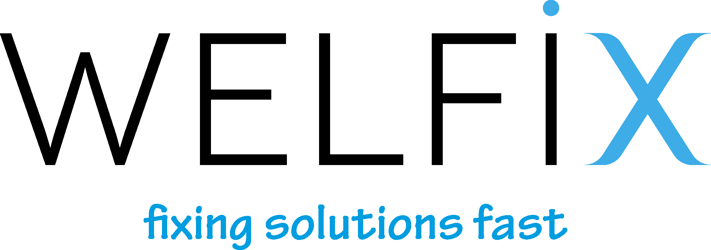 Fixing Solutions Fast