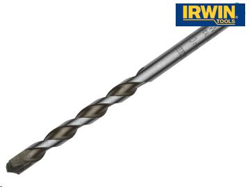 IRWIN CORDLESS TCT MULTI-DRILL  7.0 X 160MM
