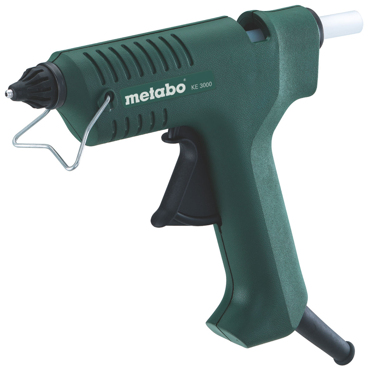 METABO HOT MELT GLUE GUN