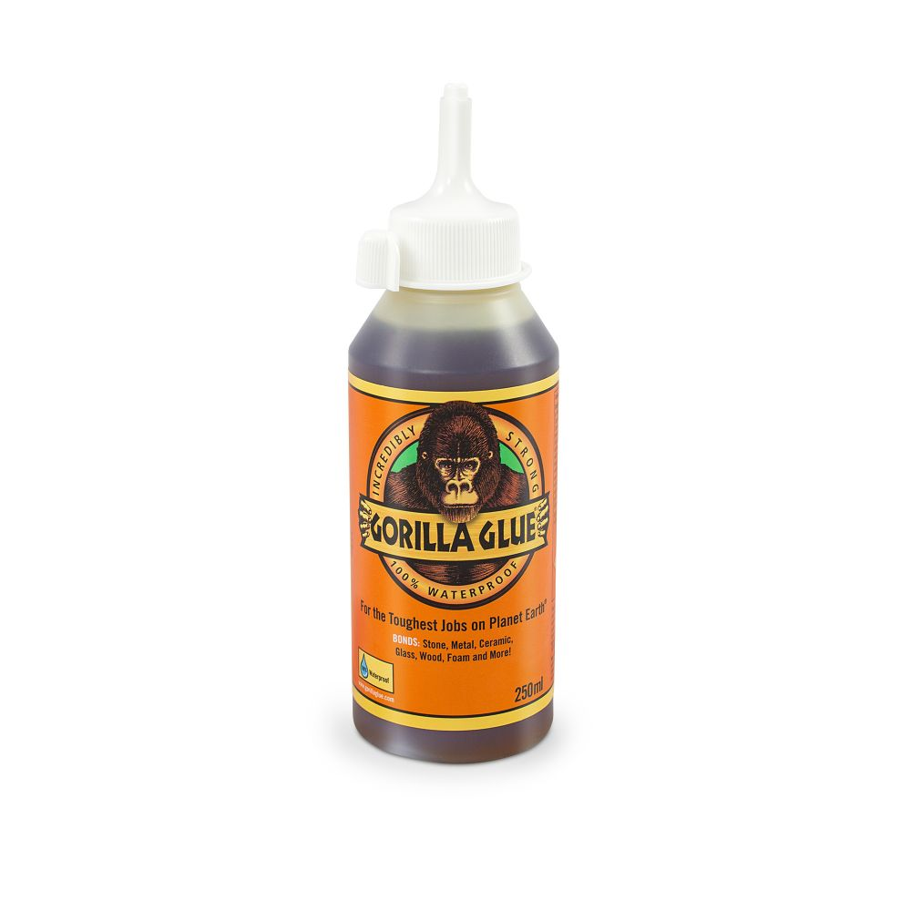 GORILLA GLUE ORIGINAL 115ML