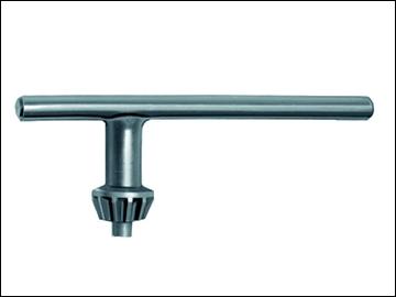 CHUCK KEY S3 (For 13 mm & 16 mm CHUCKS)