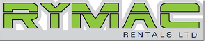 TAPE MEASURE RYMAC  5.0MTR