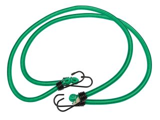 "BUNGEE STRAP/CORD 90CM (36"") (PACK OF 2)"