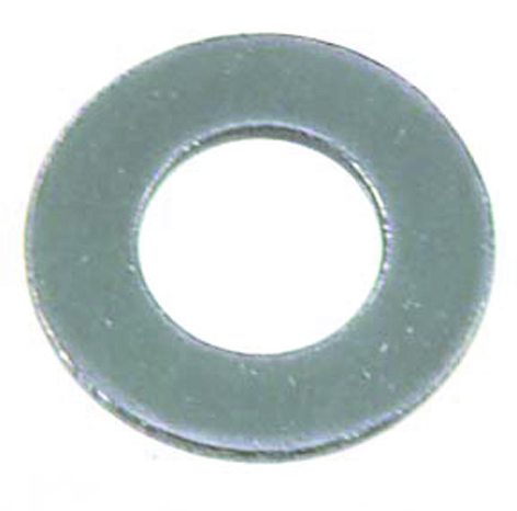 FLAT WASHER - A2 STAINLESS STEEL M 3